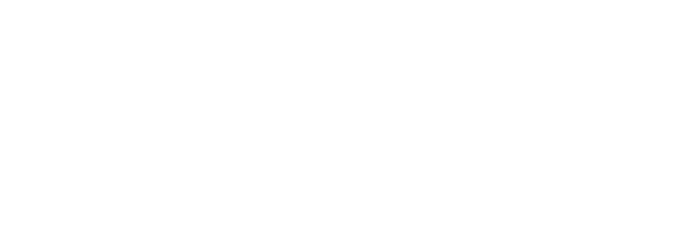 Silicon Valley Community Foundation and Stanford University